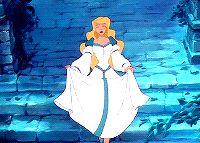 Svanprinsessan