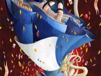 Alice On Pinterest Alice In Wonderland Wonderland And The Rabbit