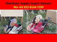 Sepatu Futsal Import Vietnam Sepatu Bola Import Vietnam Sepatu