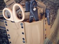1000 images about holsters on pinterest kydex holster kydex and
