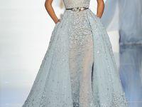 BEAUTIFUL- WOMEN´S DRESSES