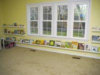 Home Decor Ideas & Organization