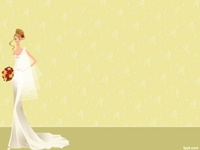 Backgrounds For PowerPoint On Pinterest Templates Wedding Events