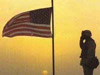 Military Veterans Heroes
