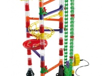 13 Best Images About Marble Run On Pinterest