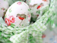 #Pâques #Easter #イースター