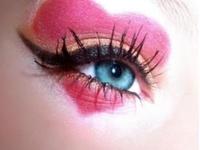 Makeup/Hair/Nails/Beauty