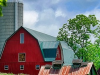 barns and outbuildings-3