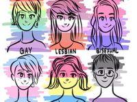 Pride  Board