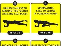 30 workouts ideas  fitness body workout routine health