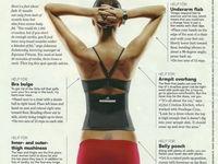 Weightloss/fitness/motivation