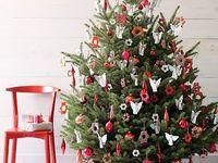 mer jul / Jul Christmas