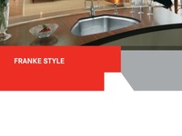 ... kitchen design, Stainless steel sinks and Traditional kitchen sinks