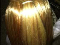 Doll fixings/ doll hair style