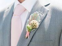 Casamento | noivos