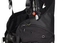 My Scuba Gear / Scuba diving equipment