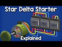 Youtube Electrical Circuit Diagram Relay Electrical Transformers