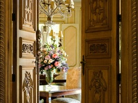Decor (beautiful rooms)