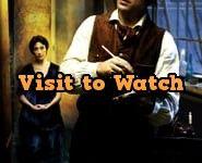 Hd Hercules A New York 1969 Streaming Vf Film Complet En Francais Free Movies Online Hercules Full Movies Online Free