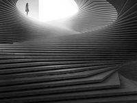 Ideas- Modern / Modern Architecture.