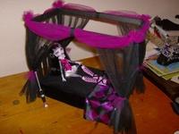 DIY Monster High