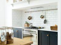 Kitchen Charleston