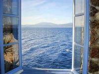 Windows.... / La realtà cambia in base alla finestra da cui guardi....