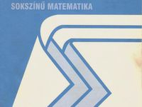 Matek4