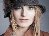 gorras y sombreros  Board