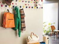 体にフィットするソファ With 体にフィットするソファ Beads Sofa With Beads Sofa Muji 無印良品 無印 Beadssofa 体にフィットするソファ Sofa ソファ Muji Home Muji Best Interior Design Websites