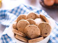 Biscotti-cioccolatini