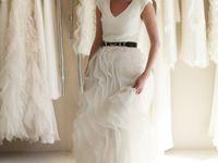 Wedding Day Ideas!!!