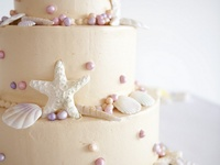 Weddings-Beach-Cakes