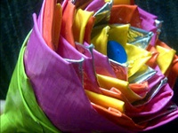 M 225 s de 1000 im 225 genes sobre flower pens en pinterest flores de
