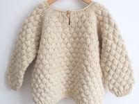 Knitting & Crochet  Board