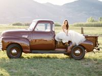 my future country wedding! ideas and things i want to dooo :]
