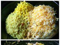 ... Pinterest   Cheesy Chicken, Honey Dijon Chicken and Balsamic Pot Roast