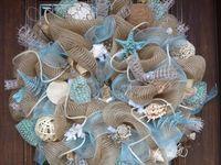wreaths/crafts