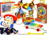 Toys, TV shows, candy, pop culture and other mementos from my childhood and teen years #80s #90s