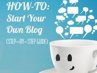start your own website design business