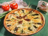 pizza,paste,fainoase