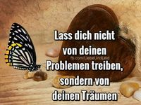 Tages Spruch