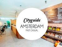 essential tips casual amsterdam