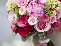 amazing bridal bouquets
