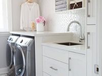 500 Laundry Room Ideas In 2020 Laundry Room Laundry Room Organization Laundry