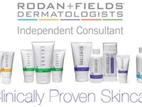 Rodan and Fields / Products I Iove