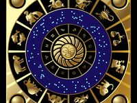 Astrology Tonight