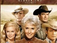 Images about tv series westerns 1960 1969 on pinterest tv series