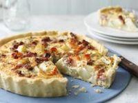 recipes savoury on Pinterest | Sauerkraut, Bacon and Cornbread