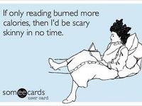 Book Worm!